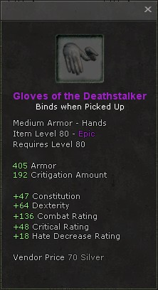 File:Gloves of the deathstalker.jpg