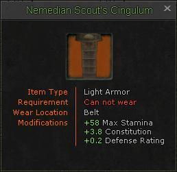File:Nemedian Scout's Cigulum.jpg