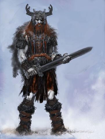 File:Medium Armor.jpg