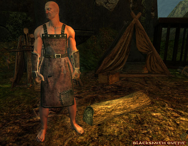 File:Blacksmith Outfit.jpg