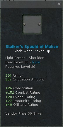 File:Stalkers spauld of malice.jpg
