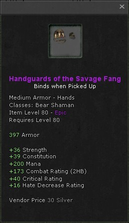 File:Handguards of the savage fang.jpg
