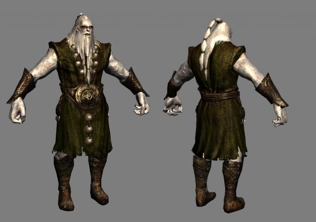 File:Half giant sorceror.preview.jpg