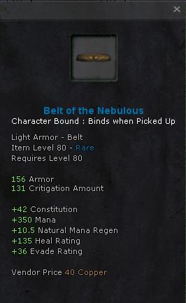 File:Belt of the Nebulous Belt Light 80 rare Threshold of Divinity Arena Boss.png