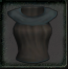 Cloth tunic.png