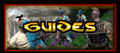 Thumbnail for version as of 04:13, May 17, 2011