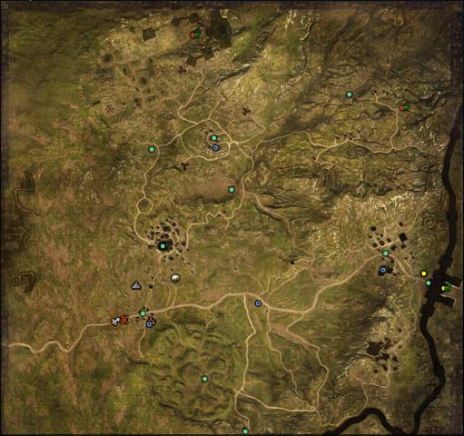 File:Map Gateway to Khitai.png