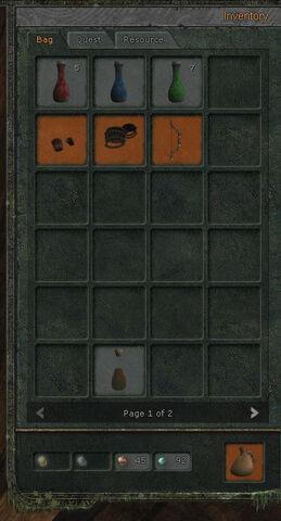 File:Aoc inventory.jpg