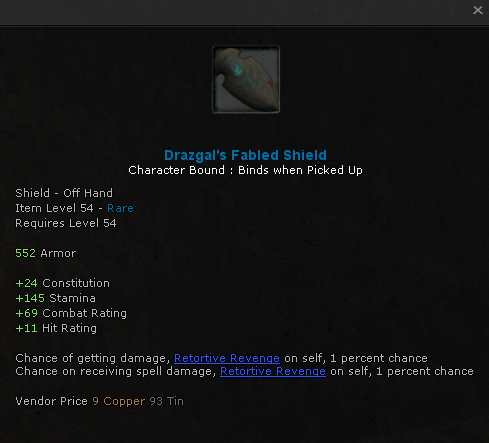 File:Drazgal's Fabled Shield 54 rare Main Sewers.png