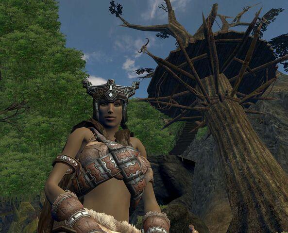 File:Female Barbarian.jpg