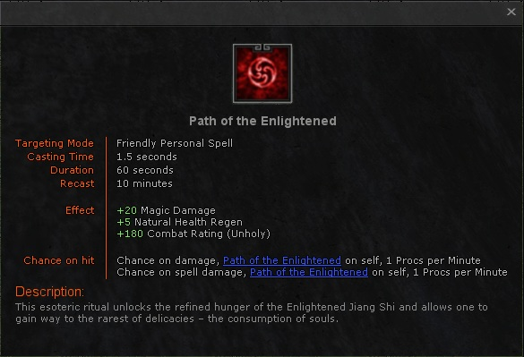 Path of the Enlightened2