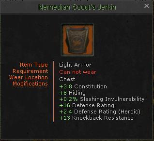 File:Nemedian Scout's Jerkin.jpg