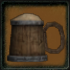 File:Half-empty Jack of Ale.png