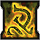 AoC Rune of Aggression S.png