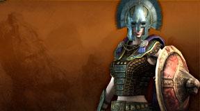 File:CLASSES Soldier---Dark-Templar 03.jpg
