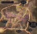 Map TortageVolcano.png