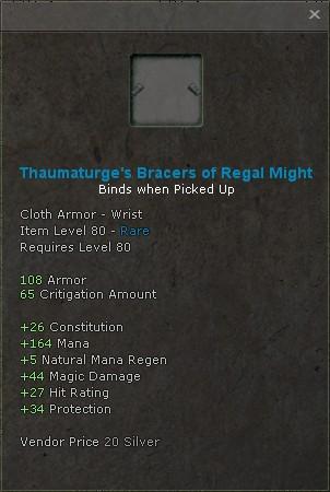 File:Thaumaturges bracers of regal might.jpg