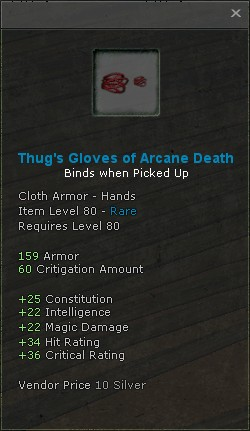File:Thugs gloves of arcane death.jpg