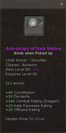 File:Arm straps of dark malice.jpg