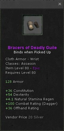 File:Bracers of deadly guile.jpg