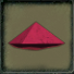 File:Icon redgem.png