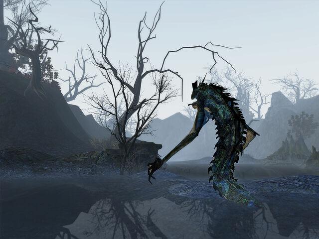 File:Frostswamp 2.jpg