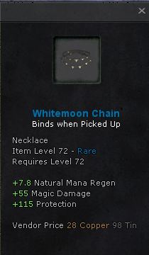 File:Whitemoon Chain Necklace 72 rare.png