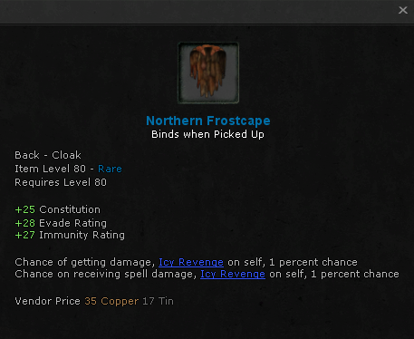 File:Northern Frostcape Back Cloak 80 rare.png