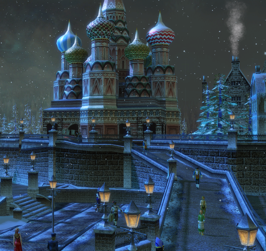 russian age of empires 3 wiki fandom powered by wikia
