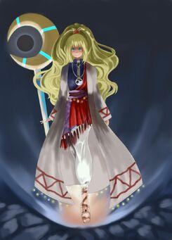 Aoh sielith sgiath xenon by takaya chan-d6h9y7p