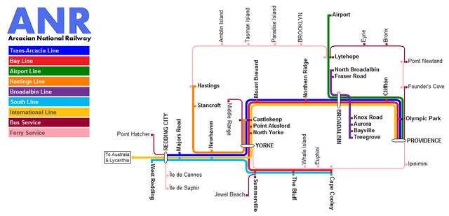 File:Arcacian National Railway updated.png
