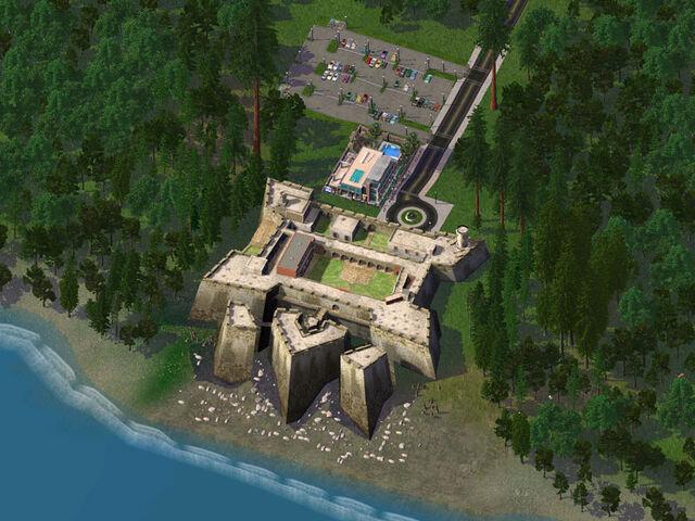 File:Fort McCurdy 2010.jpg