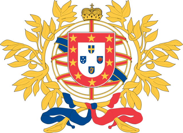 File:Calare-Coat-of-arms.png
