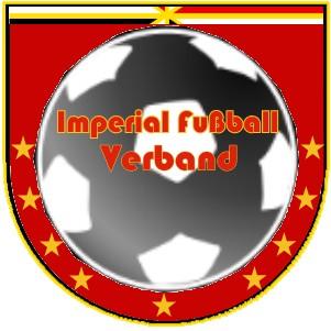File:ImperialFootballFederationExport.jpg