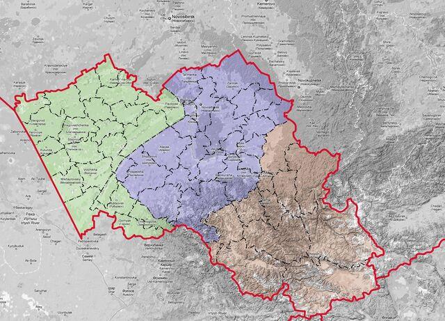 File:Altai.region.jpg