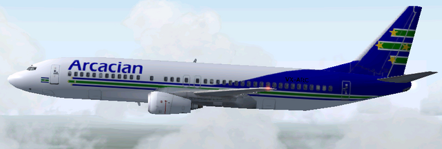 File:737-400.png