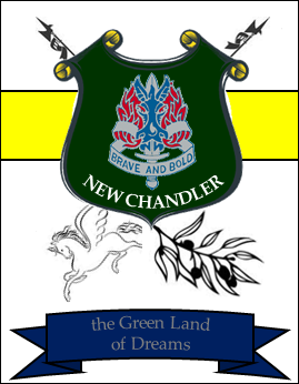File:New Chandler COA.png