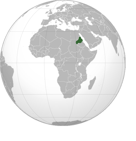 File:Techarian orthographic projection.png