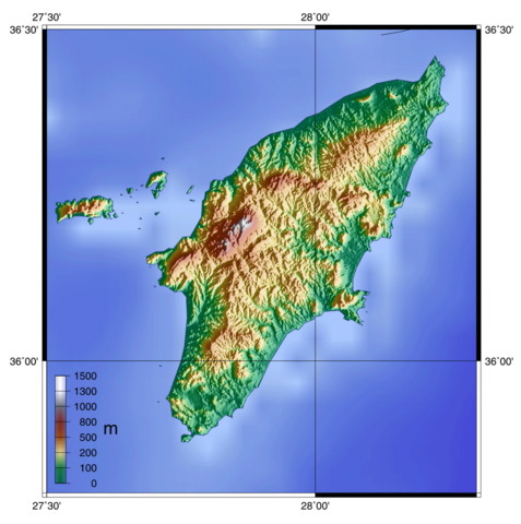 File:Map Topo.png