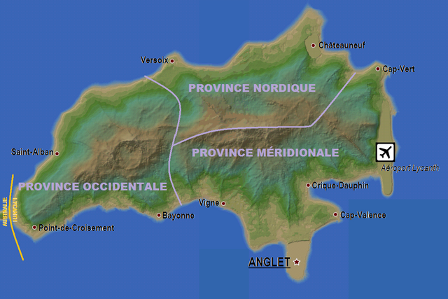 File:Map of Lycanthia.png