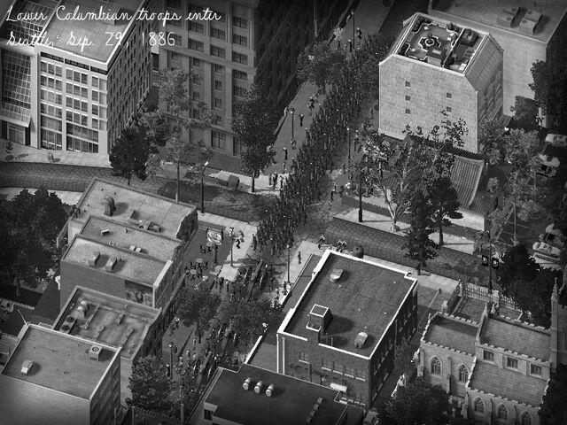 File:Seattle occupation 1886.jpg