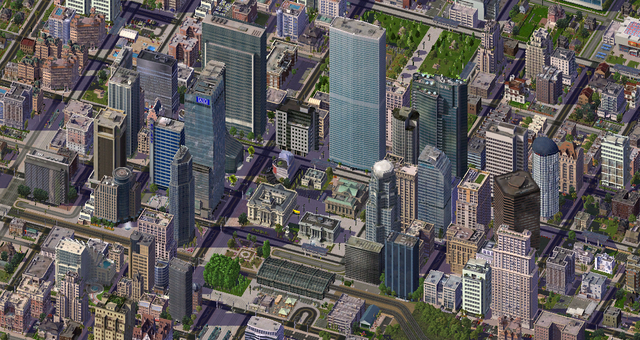File:YorkeCity.png