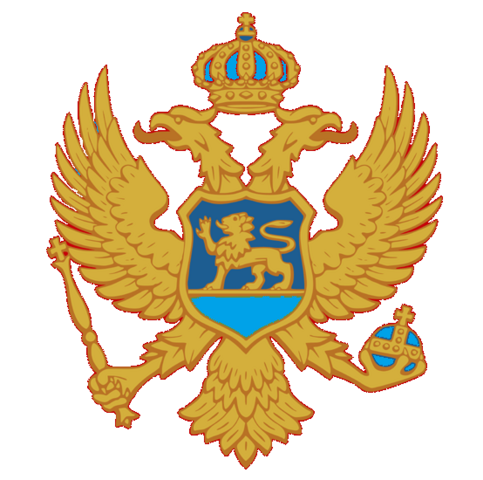 File:Techarias coat of arms.png