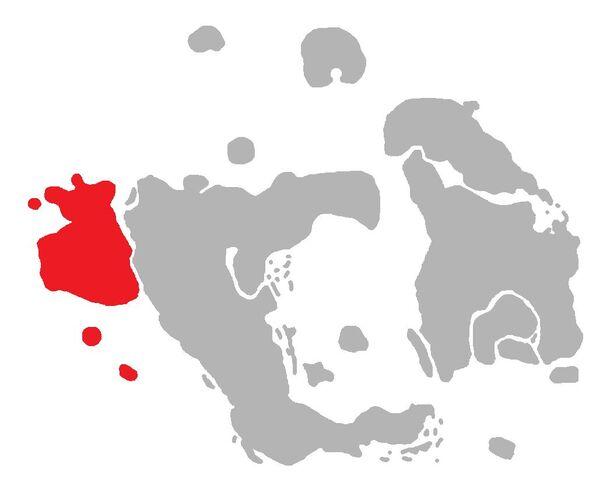 File:Location of Redding.jpg
