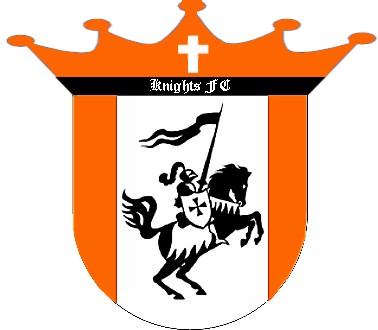 File:KnightsFC.jpg