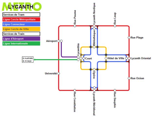 File:Lycanth Metro.png