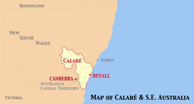 File:Map-of-Calaré-&-S.E.-Australia.png