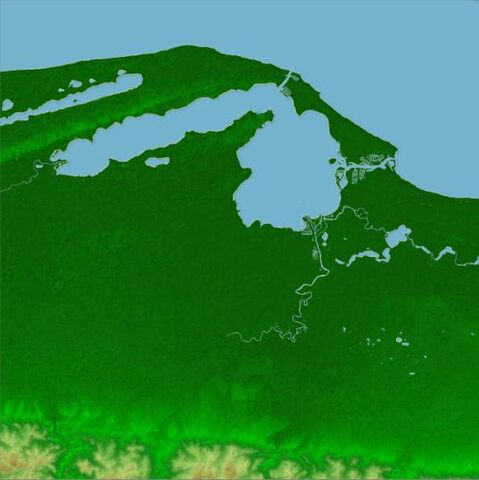 File:Hispaniamap.jpg