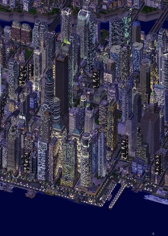 File:Nyhaven city image.png