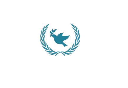 File:AIN Logo Transparent.png
